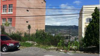 Foto Terreno en Venta en  La Cumbre,  Tegucigalpa  Terreno Residencial en La Cumbre, Tegucigalpa
