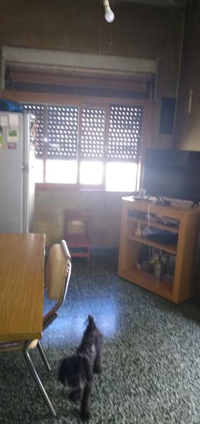 Foto Casa en Venta en  San Justo,  La Matanza  Formosa al 3500