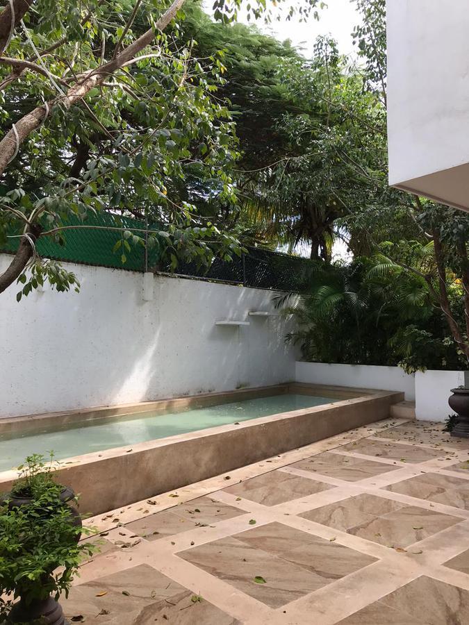 Foto Casa en Venta en  Mérida ,  Yucatán  VENTA CASA SAN RAMÓN NORTE