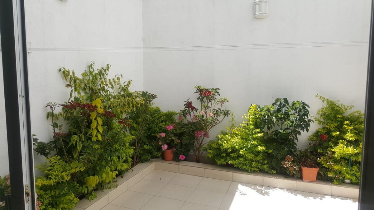 Foto Casa en Renta en  Zen House Habitat,  El Marqués  RENTA CASA EN ZEN HOUSE I ELMARQUES QUERETARO
