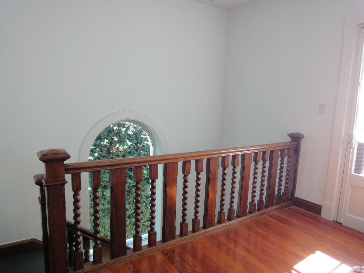 Foto Casa en Venta en  Olivos-Vias/Maipu,  Olivos  Catamarca 2700