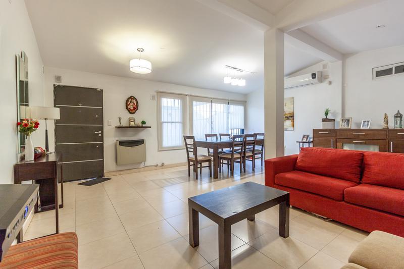Foto Casa en Alquiler en  Yerba Buena,  Yerba Buena  ANTA MUERTA al 2300