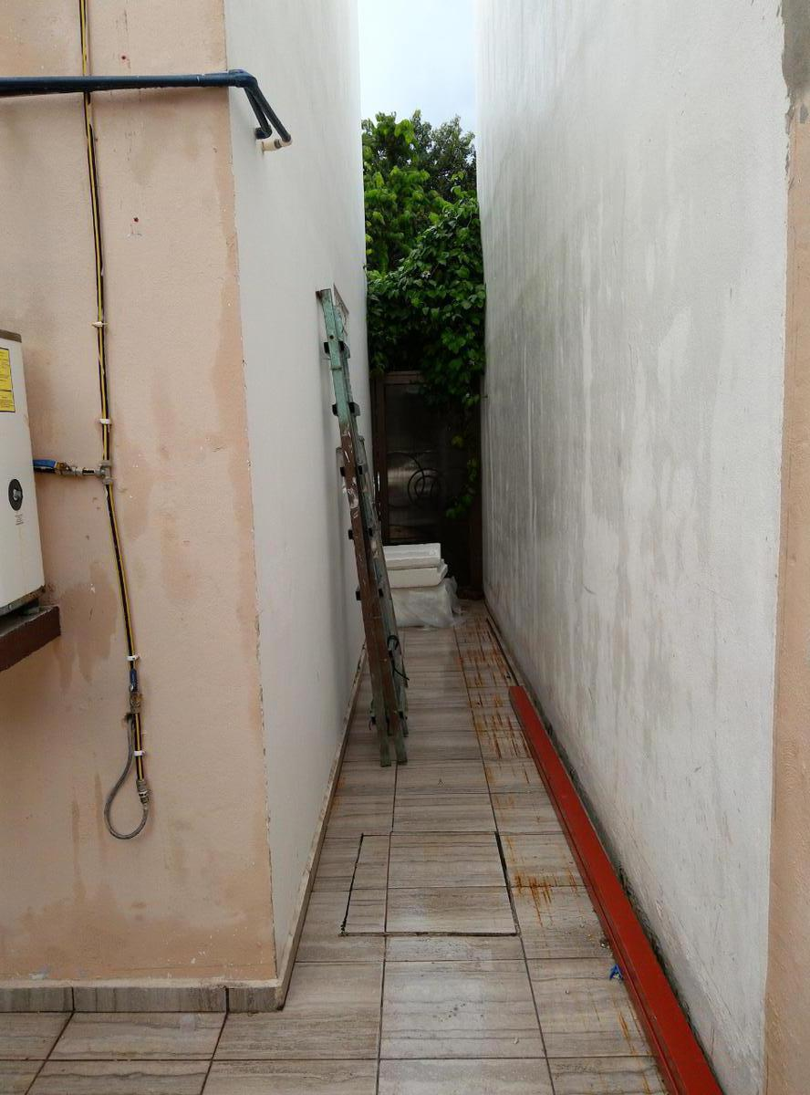Foto Casa en Venta en  Marsella,  Solidaridad  Casa 4 recámaras en Marsella.