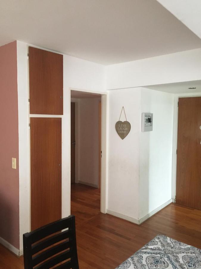 Foto Departamento en Venta en  San Fernando ,  G.B.A. Zona Norte  Alsina 1241 9 A