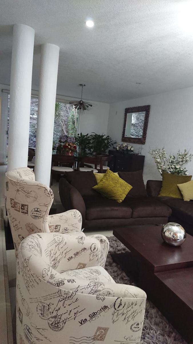 Foto Casa en Venta en  Atizapán de Zaragoza ,  Edo. de México  VENTA DE CASA EN LAS ALAMEDAS