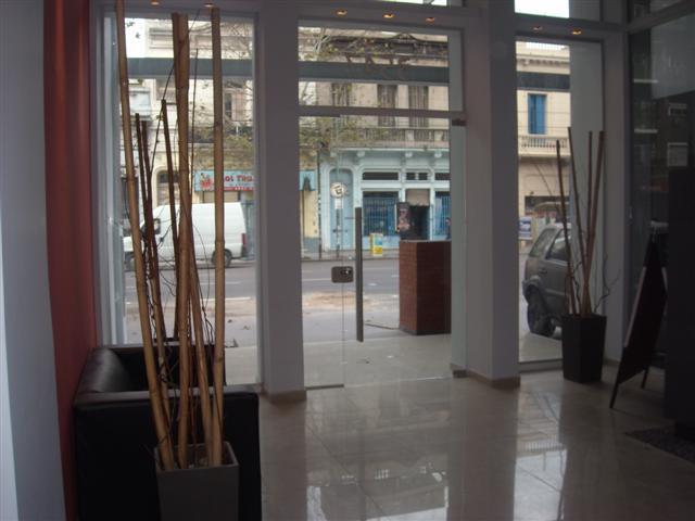 Foto Oficina en Venta en  Saavedra ,  Capital Federal  Zapiola al 4200 esq Besares