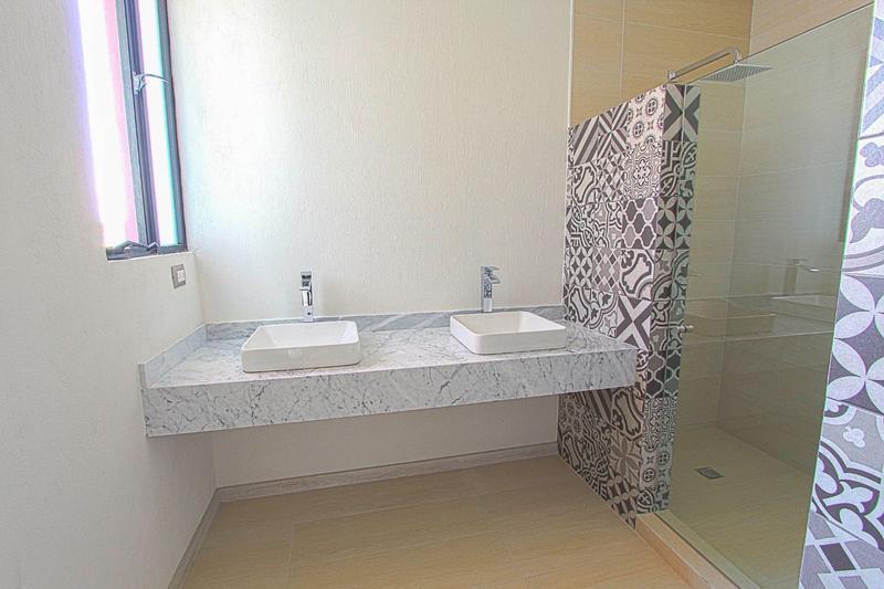 Foto Casa en condominio en Venta en  Ex-Rancho Colorado,  Puebla  CASA EN VENTA ZONA SERDAN PUEBLA