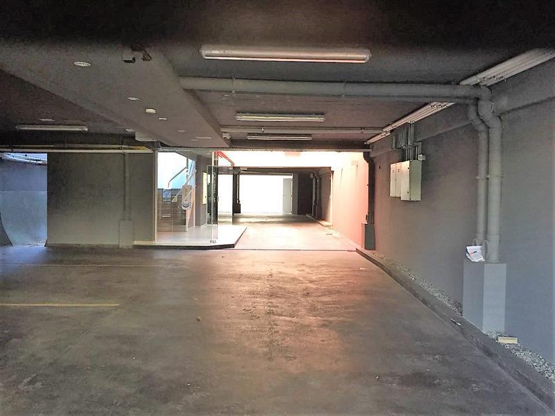 Foto Departamento en Venta en  Coghlan ,  Capital Federal  Estomba 2900