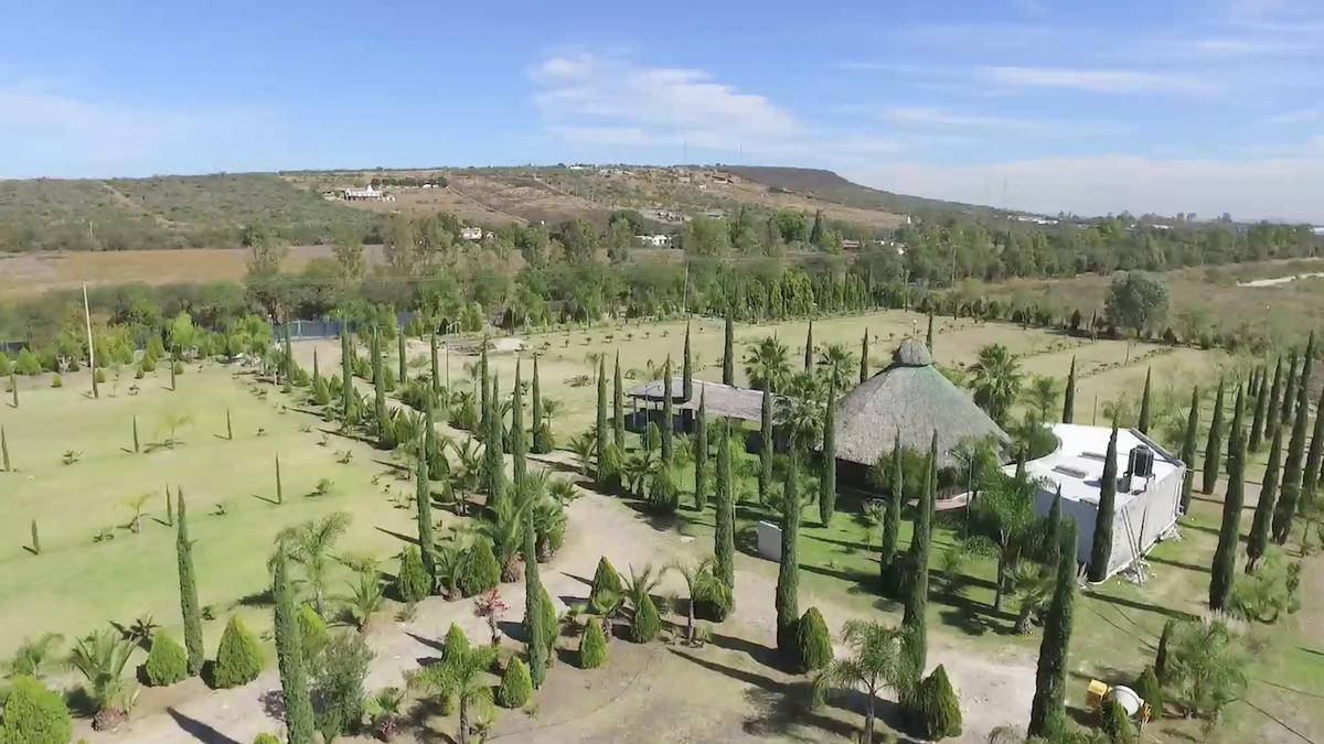 Foto Terreno en Venta en  Fraccionamiento Valle Verde,  Apaseo el Grande  Valle Verde