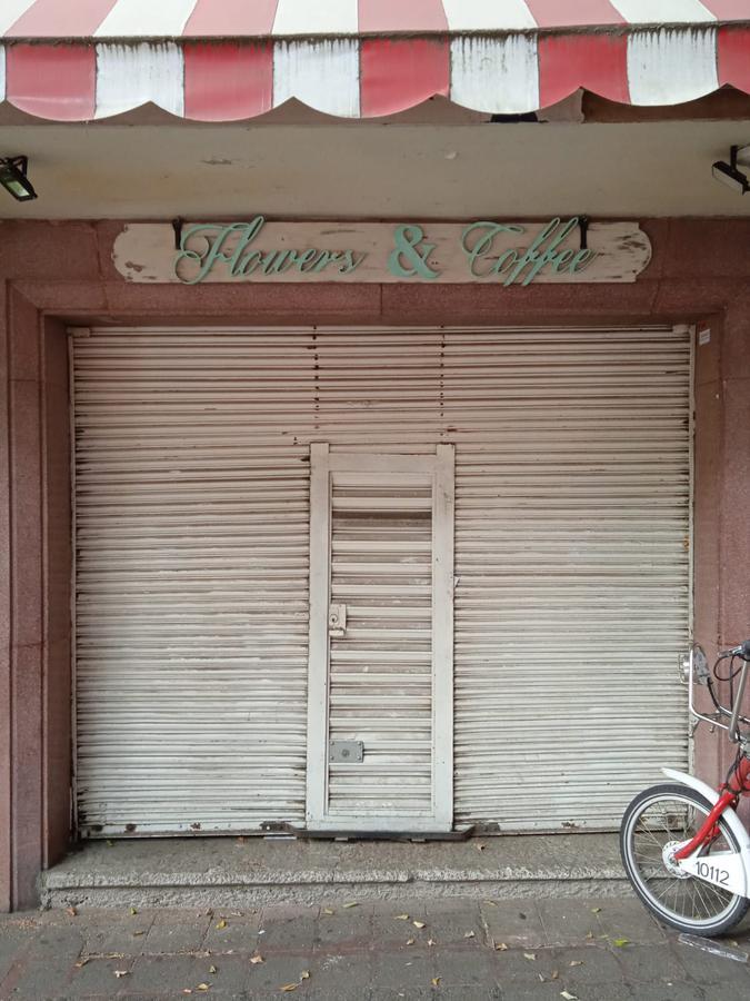Foto Local en Renta en  Juárez,  Cuauhtémoc  Napoles #38-A-1, Col. Juárez, Cuauhtemoc, 06600