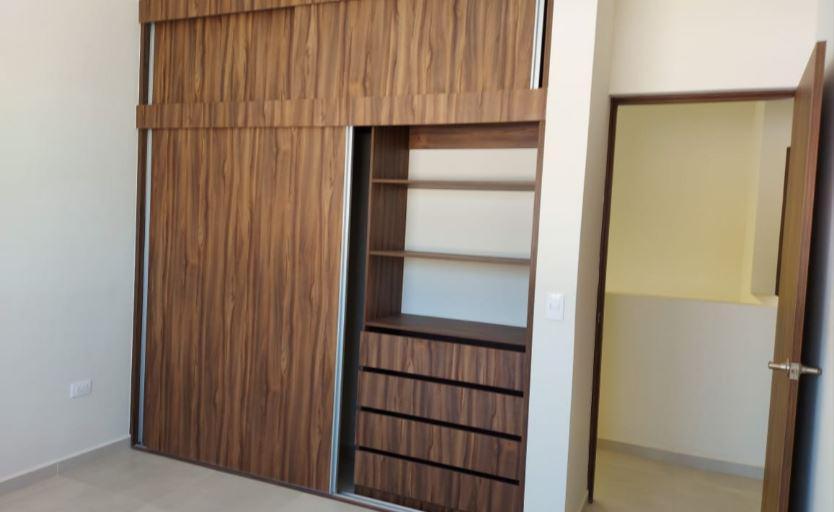 Foto Casa en Renta en  Jesús María ,  Aguascalientes  Casa en Renta Prol. Zaragoza Norte