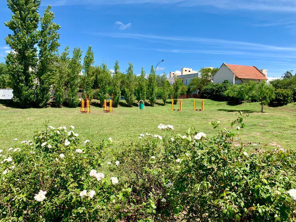 Foto Terreno en Venta en  Jardin Claret,  Cordoba Capital  Uno de los últimos lotes en Jardín Claret Zona Norte - No te lo pierdas!