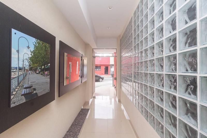 Foto Departamento en Venta en  Caballito ,  Capital Federal  Ramos Mejía al 600