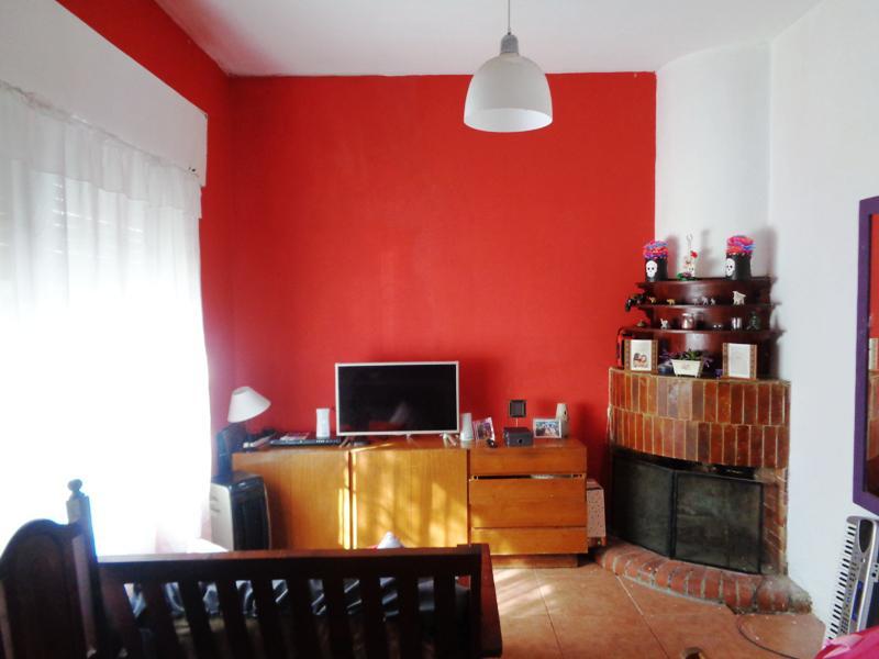 Foto Casa en Venta en  Carapachay,  Vicente Lopez  Alfredo Guido al 3700