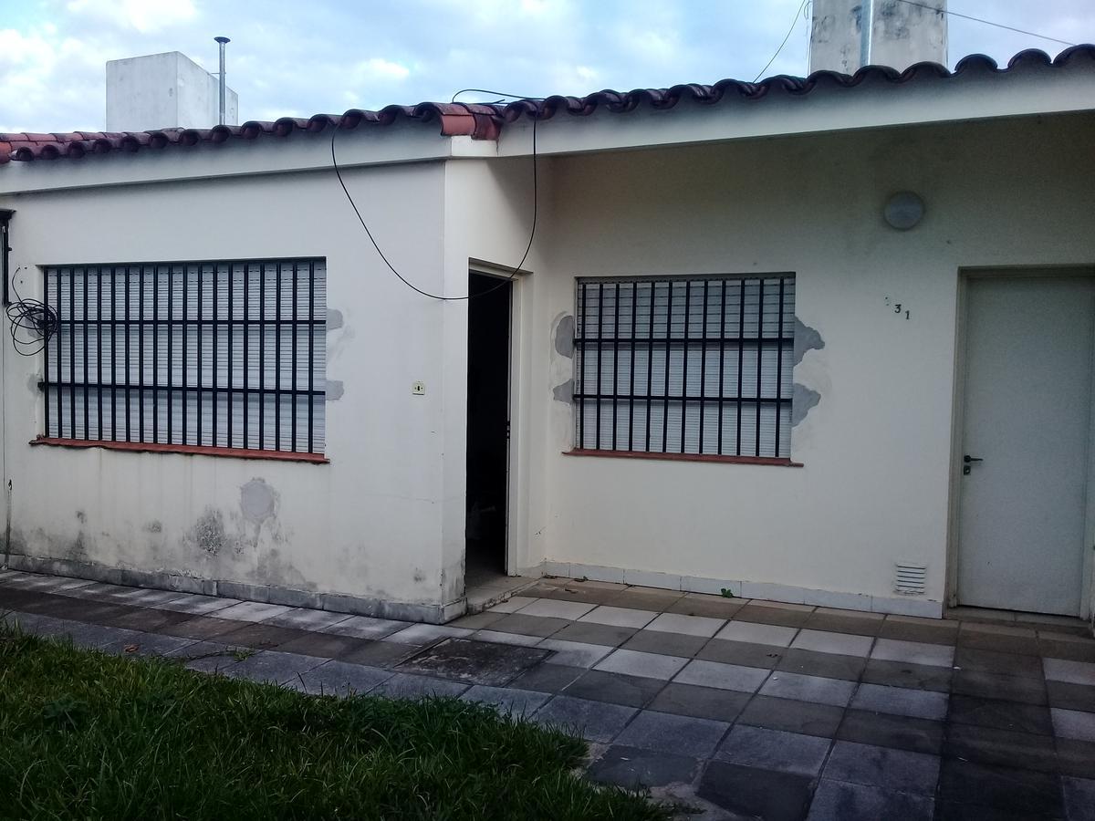 Foto Casa en Venta en  Concordia,  Concordia  Rca del Brasil al 500