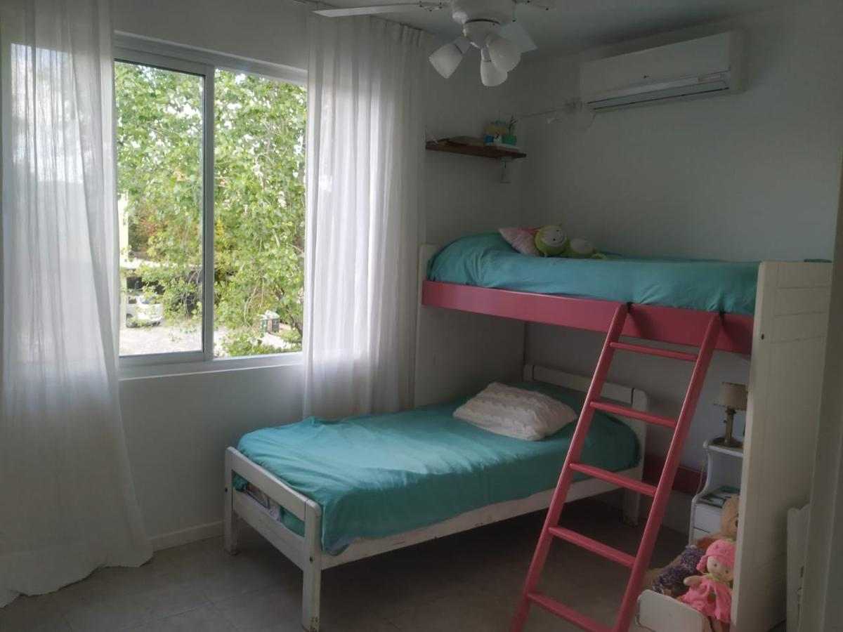 Foto Casa en Alquiler temporario en  Santa Barbara,  Countries/B.Cerrado (Tigre)  santa Barbara (diciemb a Febrero) al 100