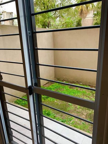 Foto Departamento en Venta en  San Miguel ,  G.B.A. Zona Norte  Paso 71