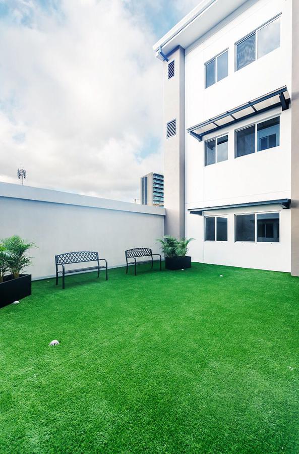 Foto Departamento en Renta en  Mata Redonda,  San José  Apartamentos en Sabana desde $800 / Para estrenar