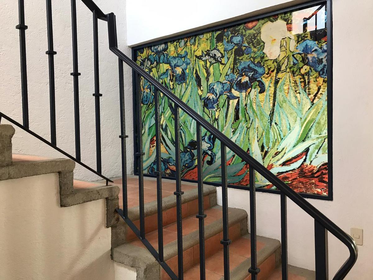 Foto Casa en Venta en  Fraccionamiento Loma Bonita,  Cuernavaca  Casa en venta  Zona Norte con seguridad
