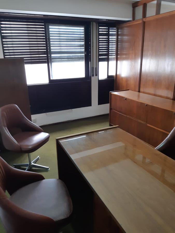 Foto Oficina en Alquiler en  Centro,  Cordoba  duarte quiros al 300