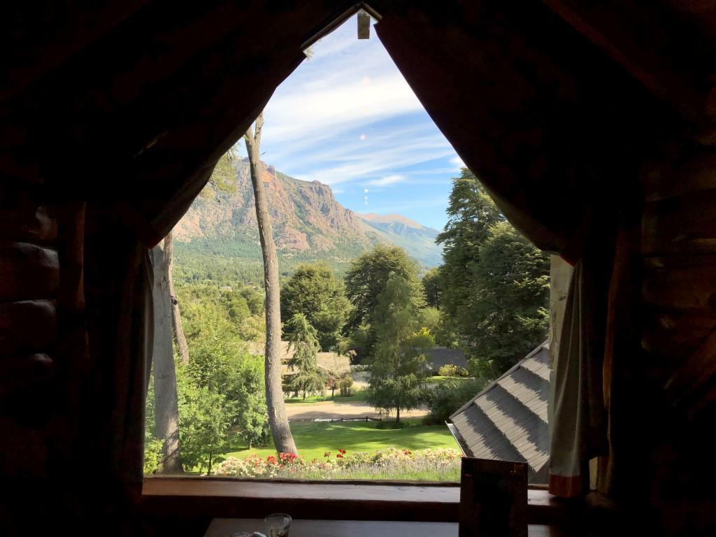 Foto Casa en Venta en  Arelauquen,  Bariloche  Arelauquen G3 - 4