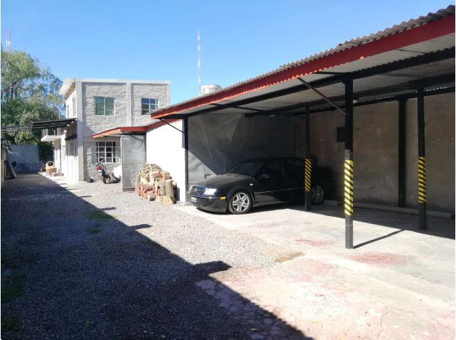 Foto Departamento en Venta en  Esc.-Centro,  Belen De Escobar  Italia 1280. COMPLEJO DE DEPARTAMENTOS CON POSIBILIDAD DE FINANCIACIÓN