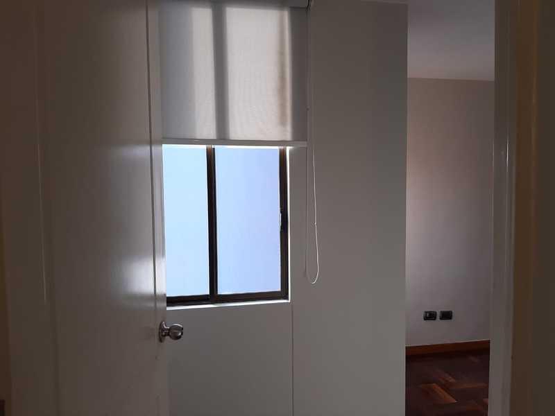 Foto Departamento en Venta en  La Molina,  Lima  Calle José Antonio