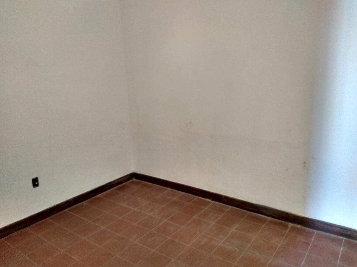 Foto Departamento en Alquiler en  La Carolina,  General Belgrano  64 e/ 139 y 141