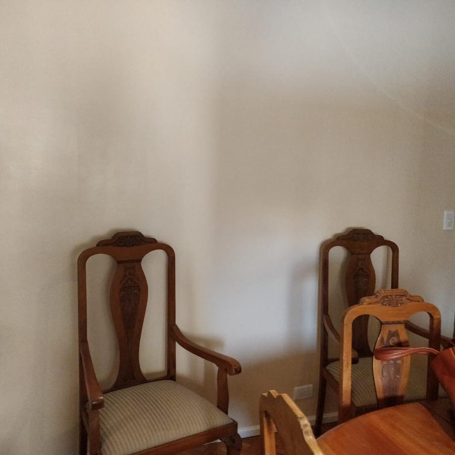 Foto Departamento en Alquiler en  Capital ,  Mendoza  9 de julio al 1200