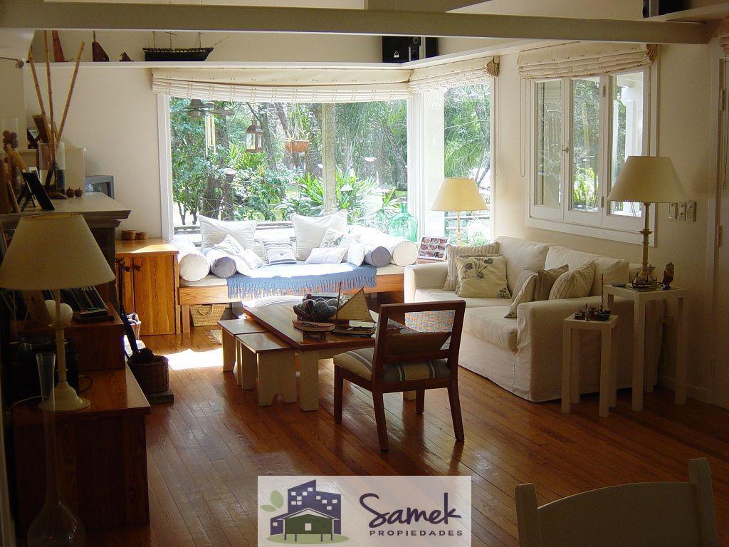 Foto Quinta en Venta en  Caracoles,  Zona Delta San Fernando   Caracoles Impecable propiedad.