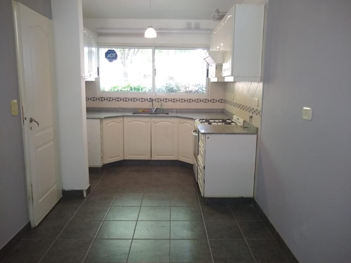 Foto Casa en Alquiler en  Mart.-Fleming/Panam.,  Martinez  Bogotá 1012, Martínez, San Isidro.