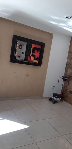 Foto Casa en Renta |  en  Fraccionamiento Montaña Monarca,  Morelia  Espaciosa casa en Villa Dorada Altozano
