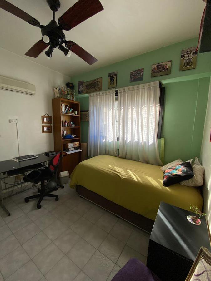 Foto Departamento en Venta en  Parque Chacabuco ,  Capital Federal  Senillosa al 1000 con Dependencias!