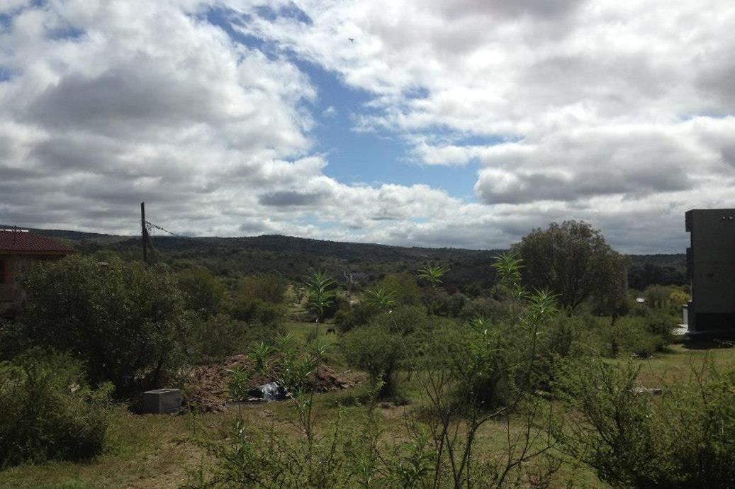Foto Terreno en Venta en  Tanti,  Punilla  keoken villa serrana