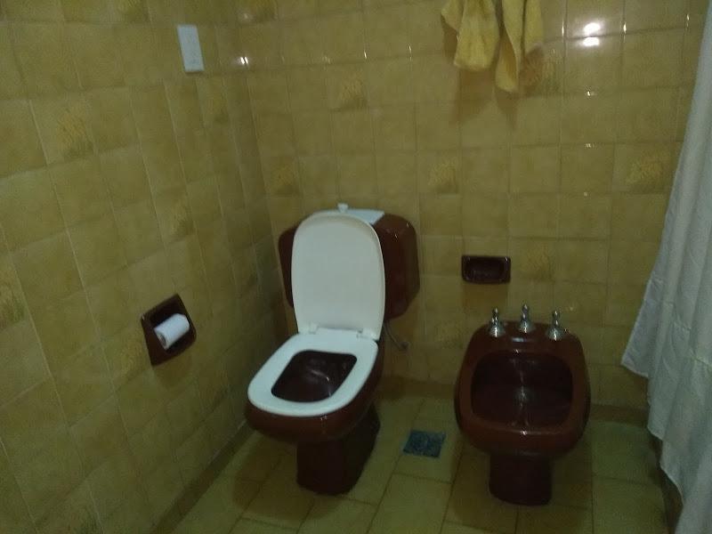 Foto Casa en Venta en  Lomas de Zamora Este,  Lomas De Zamora  Pintos al 200