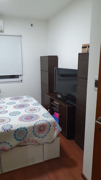 Foto Casa en Venta en  Manuel B Gonnet,  La Plata  10 Bis al 4700