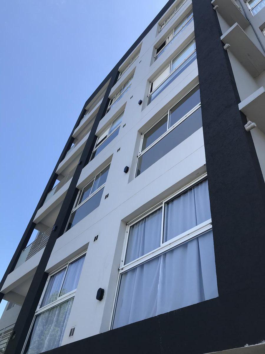 Foto Departamento en Venta en  La Plata ,  G.B.A. Zona Sur  calle 28 y boulevard 81