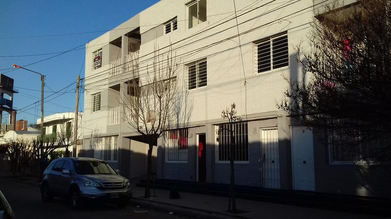 Foto Departamento en Venta en  San Martin,  Cordoba  Videla Castillo al 600