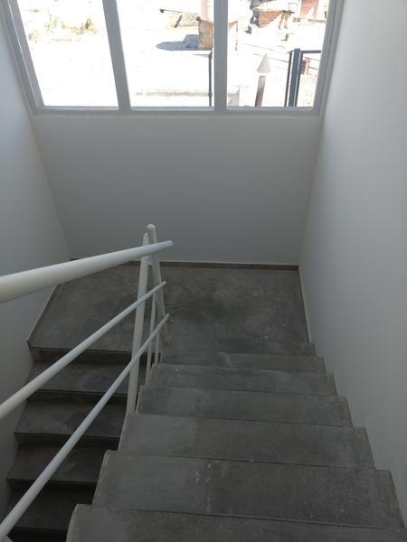 Foto Departamento en Venta en  Alta Gracia,  Santa Maria  Alta Gracia
