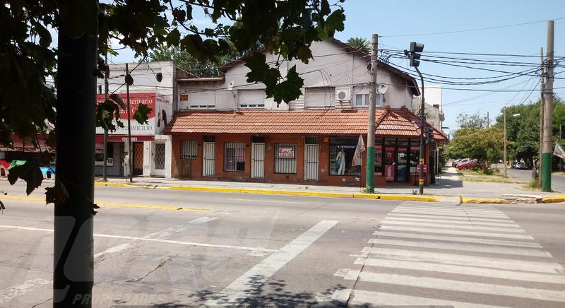 Foto Departamento en Alquiler en  Lomas de Zamora Este,  Lomas De Zamora  Avda. Alsina al 1100