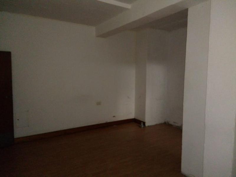 Foto Oficina en Alquiler en  Barrio Sur,  San Miguel De Tucumán  Chacabuco al 100