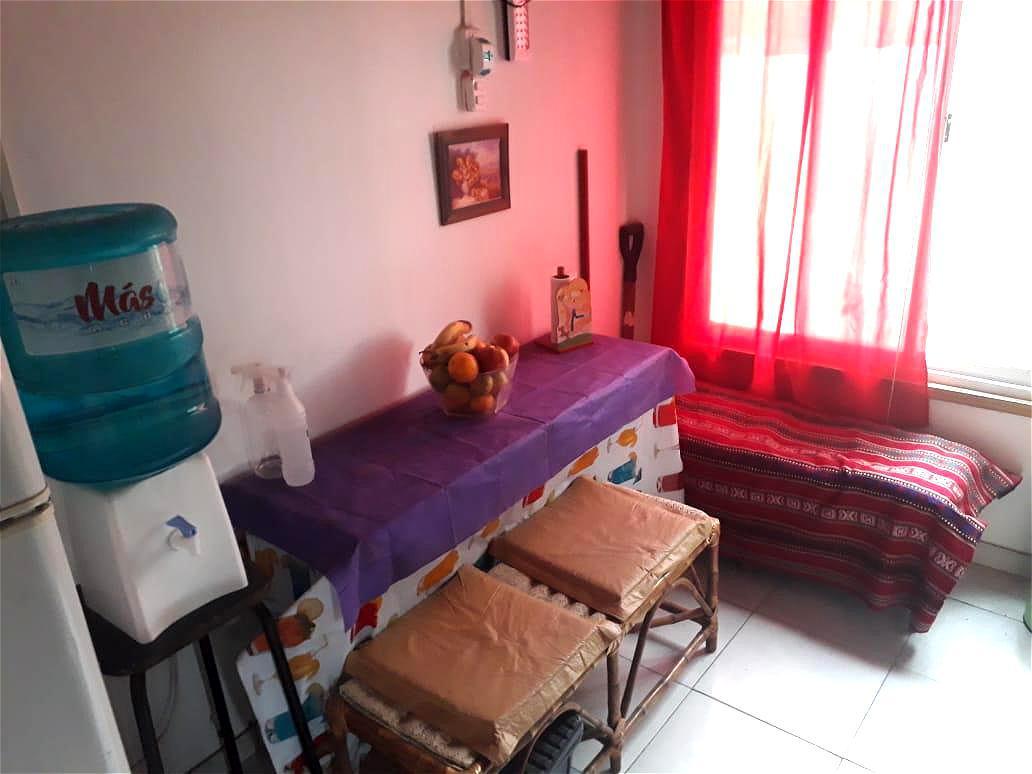 Foto Casa en Alquiler en  Olivares,  General Belgrano  Calle 132, Entre 63 y 65. Al al 700