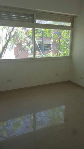 Foto Departamento en Alquiler en  Villa Devoto ,  Capital Federal  Vallejos al 4400