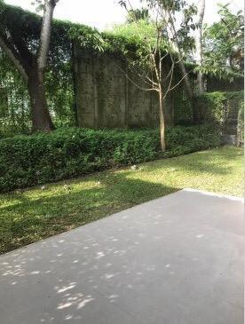 Foto Departamento en Renta | Venta en  Brasil,  Santa Ana               Tranquilidad/Naturaleza/Acogedor/Pet friendly/Seguridad