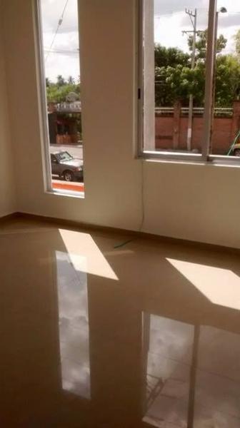 Foto Casa en condominio en Venta en  Miguel Hidalgo,  Villahermosa  Casa en venta en Residencial La Pedrera