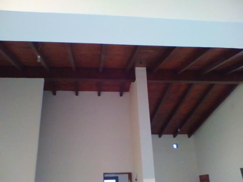 Foto Casa en Venta en  Santa Lucia ,  San Juan  SANTA LUCIA- SAN JUAN