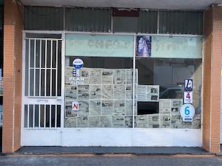 Foto Local en Alquiler en  Concordia,  Concordia  Buenos Aires 66