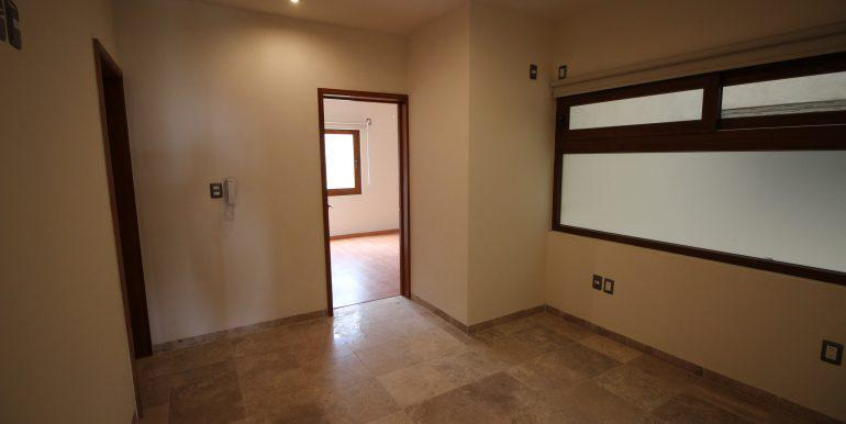 Foto Departamento en Renta en  Lomas del Pedregal,  San Luis Potosí  Lomas del pedregal