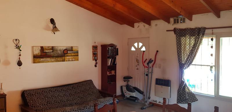 Foto Casa en Venta en  Pilar,  Pilar  Segui al 2700