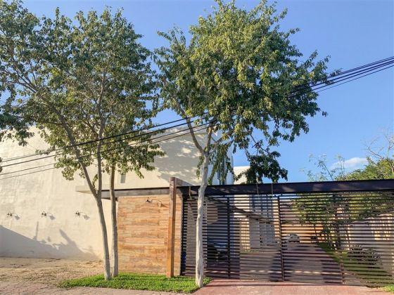 Foto Casa en Renta en  Mérida ,  Yucatán  Renta de Townhouse en Privada Zona Montes de Amé